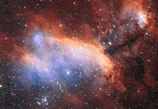 Comment fonctionne l'astrologie ?