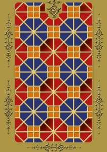 comment-la-couleur-est-divinatoire-jeu-4
