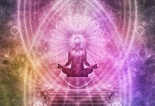 le potentiel énergétique du corps humain