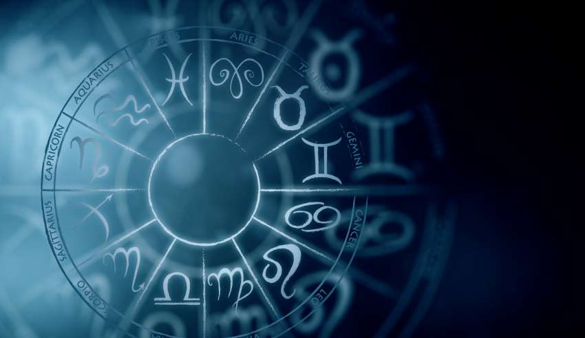 Guide ultime de l'astrologie