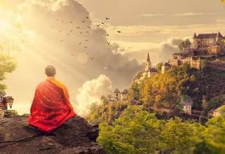 Comment gagner en bien-être via la méditation ?
